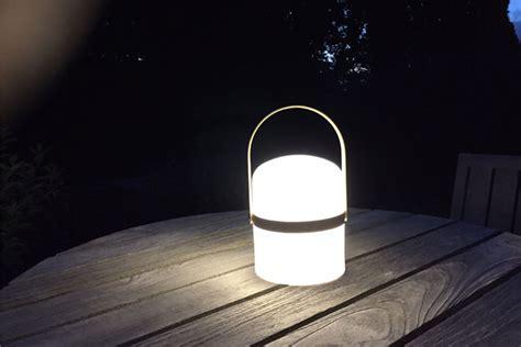 st ives outdoor portable lantern pr home