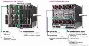 Hp Bladesystem C7000 16x Bl460c G8 128gb 32x Xeon E5