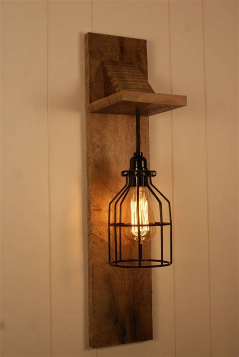 top  wall mount light fixture ideas  pinterest