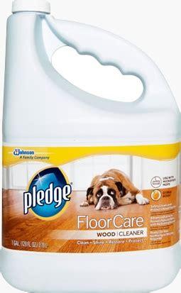 pledge floor care finish australia 100 pledge floor care finish australia how to clean