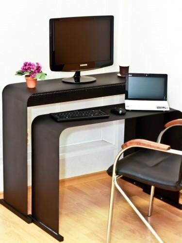 home office furniture for small spaces native home