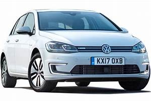 Lld Volkswagen Particulier : voitures fastlease autos post ~ Medecine-chirurgie-esthetiques.com Avis de Voitures