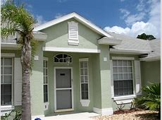 Top Exterior Paint Colors For Stucco Homes Exterior Home