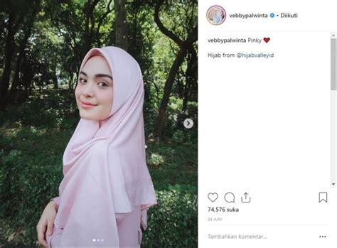 ootd hijab syari instagram tutorial hijab terbaru