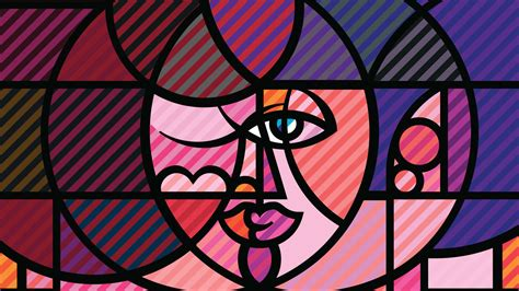 Abstract Art By Pablo Picasso That Anyone Can Afford