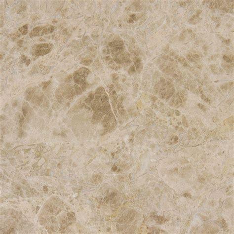 grey bathroom rugs ms international emperador light 12 in x 12 in polished