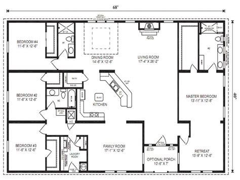 mobile modular home floor plans modular homes prices