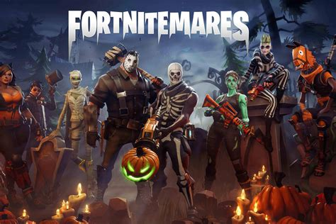 fortnite mares hd games  wallpapers images
