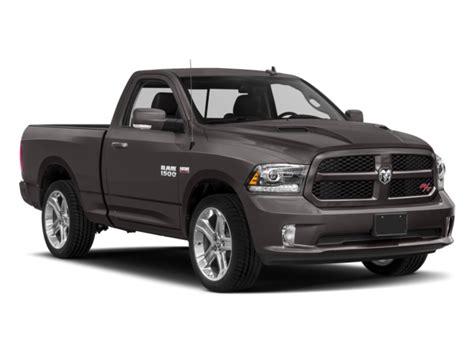 tom obrien chrysler jeep dodge ram car dealer