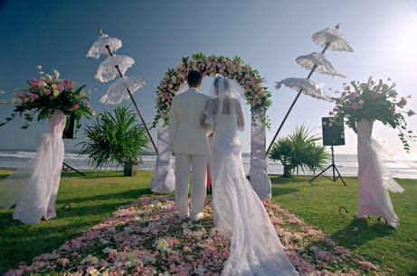 Bali Wedding Planner  We Can Help You To Find The Right. Wedding Etiquette Who Plans The Wedding. The Knot Wedding Magazine Subscription. Wedding Ceremony Generator. Best Wedding Photography In Hyderabad. Wedding Vendors Wilmington Nc. Wedding Destinations East Coast. Wedding Invitations Tie The Knot. Casual Wedding Dresses Los Angeles