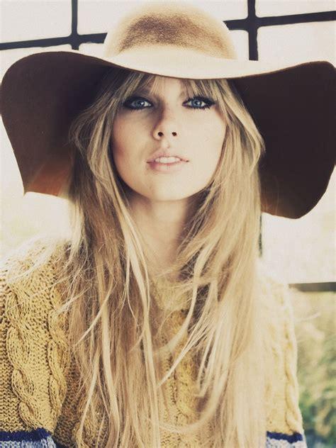 Taylor Swift   Taylor, Taylor swift, Taylor alison swift