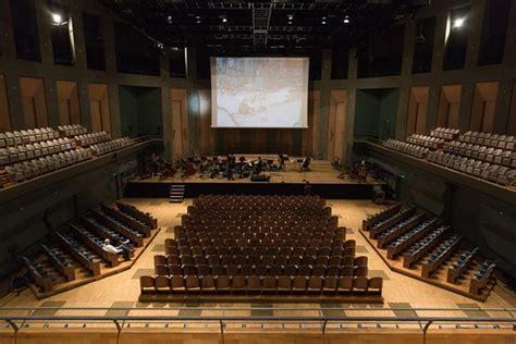 inside cit 233 de la musique photo de philharmonie de tripadvisor
