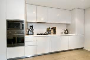 kitchen island cabinets for sale how to choose the right custom made kitchen cabinet for hdb