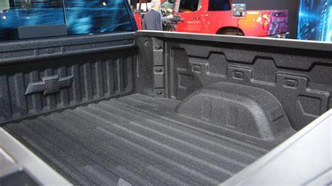 Best Diesel Pickup Engine