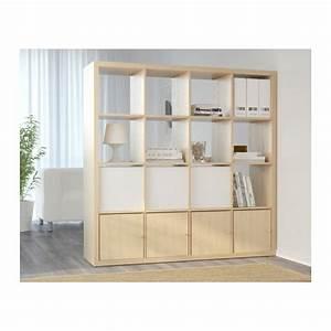 Türen Für Kallax : regal kallax bestseller shop f r m bel und einrichtungen ~ Sanjose-hotels-ca.com Haus und Dekorationen