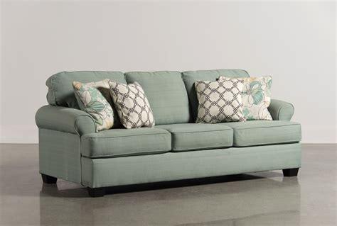 daystar seafoam sleeper sofa queen sofa sleeper more views audrey sofa sleeper queen