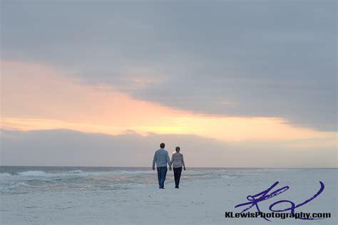 pensacola beach proposal photography pensacola wedding