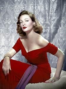 1940's Fashion Wardrobe