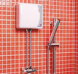 Durchlauferhitzer 220 Volt : durchlauferhitzer dusche 230v ~ Eleganceandgraceweddings.com Haus und Dekorationen
