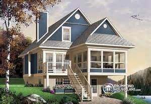 plan for house house plan w4916a detail from drummondhouseplans