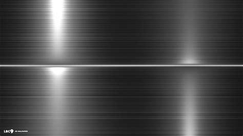 Black And Silver Wallpapers Hd Pixelstalknet