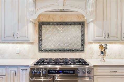Cheap Backsplash Ideas For Behind The Stove