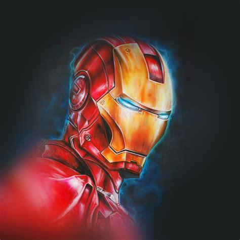 Get Superhero Wallpaper Hd Ipad Images