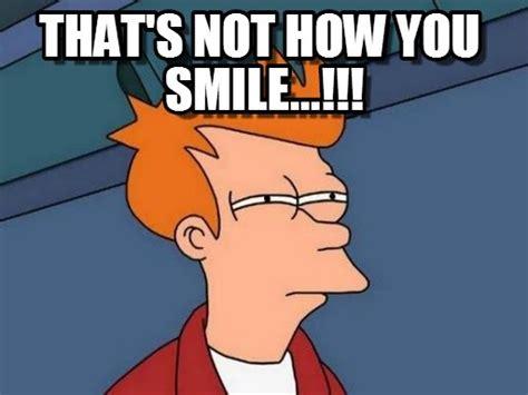 Meme Smile - smile memes image memes at relatably com