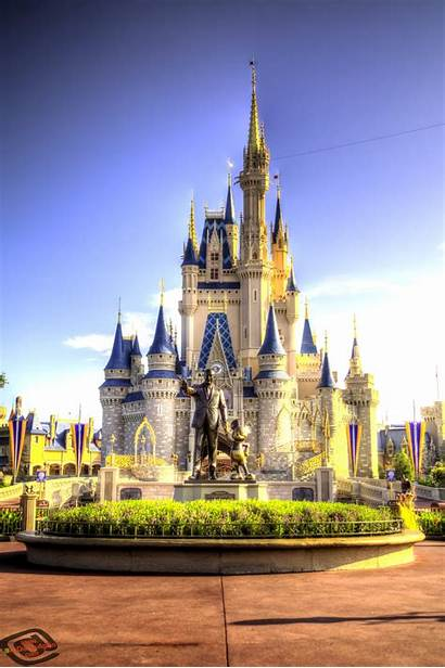 Disney Castle Desktop Wallpapers Cinderella Again Wallpapersafari