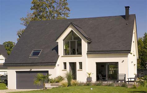 constructeur maison rouen ventana