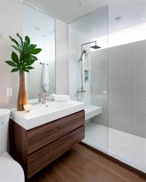 Bathroom Design Ideas 2012 by 50 Small Bathroom Remodel Ideas