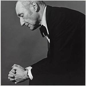 'William Burroughs', Robert Mapplethorpe | Tate