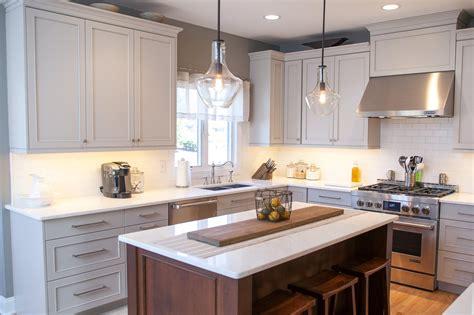 top  kitchen island lighting jarrett design