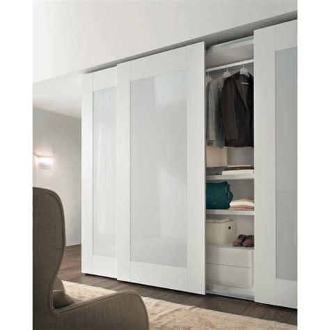 bedroom nice white wardrobe design sliding door wardrobe