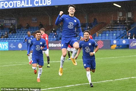 sport news Which youngsters could get their chance to ...