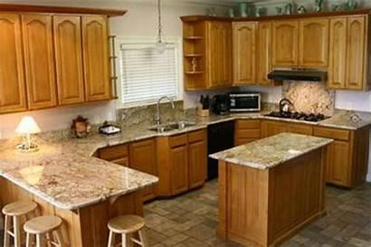 Countertops Quartz Kitchen Countertop Granite Lowes Oak
