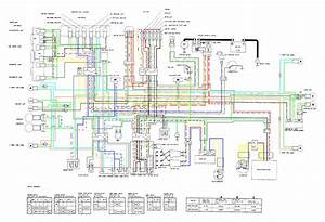 Team Rc17  Wiring Diagrams