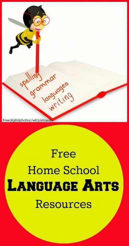 Dana Lee (danaleenxl) | Homeschool language arts ...