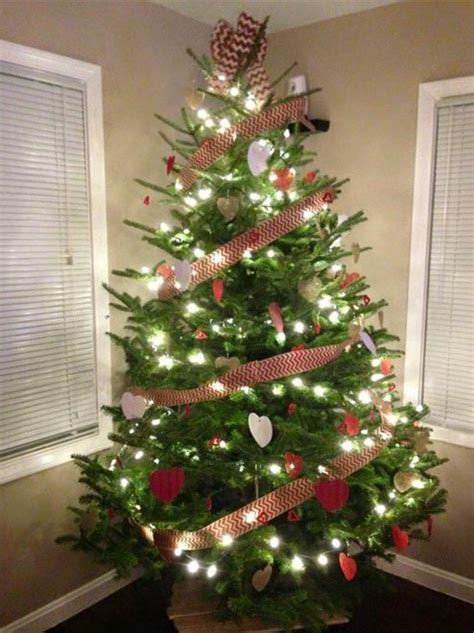 christmas tree  living room living room designs