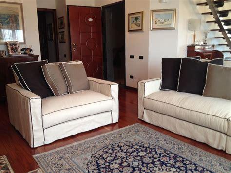#divano #sofa #rochebobois #longisland #white #design