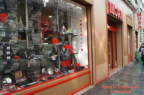 magasin materiel cuisine magasin materiel cuisine gourmandise en image