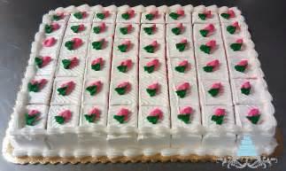 sheet wedding cakes carisa 39 s cakes black and white wedding cake