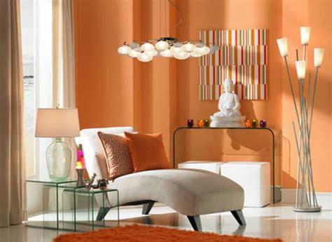 Home Interior Updates : 5 Spring Home Decor Updates Under $100