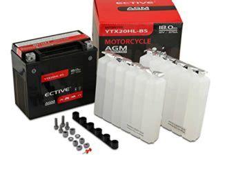 motorrad batterie test motorrad handyhalterung die 4 besten handyhalter f 252 r dein bike