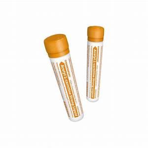 25 Ml En L : acetyl l carnitine liquid 25 ml farmatrend ~ Dailycaller-alerts.com Idées de Décoration