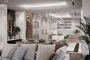 Casa Mia  Private House Living Room