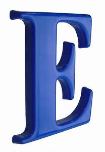 17 best images about signage on pinterest construction With plastic sign letters cheap