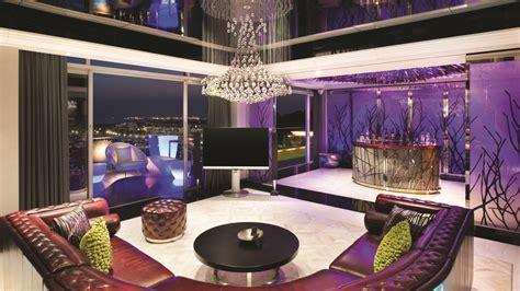 10 Of Singapore's Most Extravagant Hotel Suites Suma