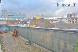 Bodenbelag Balkon Mietwohnung : essen penthouse in der city mietwohnung mit balkon und weitblick in zentraler lage zu vermieten ~ Sanjose-hotels-ca.com Haus und Dekorationen