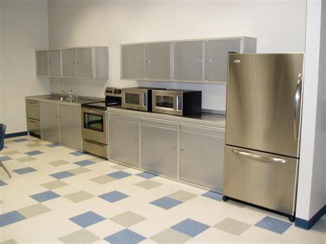 aluminum cabinets aluminum cabinet company hermantown mn